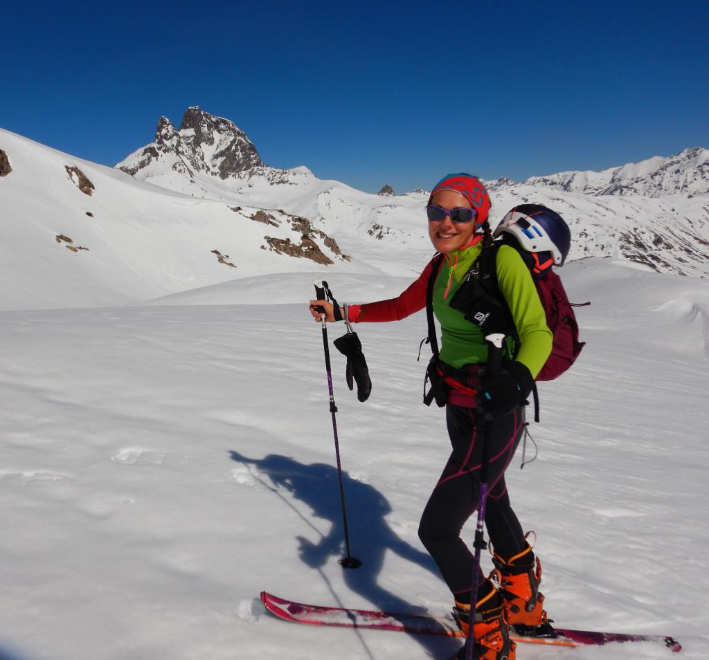 Portalet (esquí de montaña)