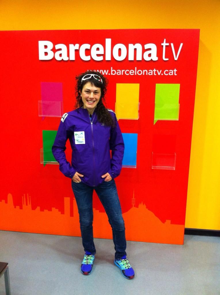 Entrevista BTV (diciembre 2014)