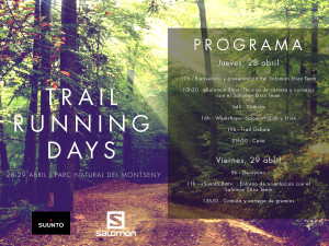 Salomon_TrailRunningDays